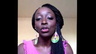 Download The Only Way Is Ghana - Web series Introduction. Follow me as I migrate from London to Ghana Video