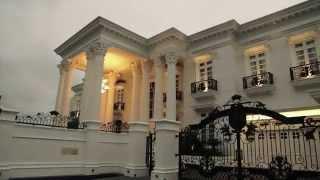 Download Rumah Klasik Video