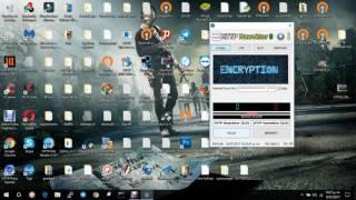 Download Internet Gratis PC -HTTP Hawoktor Video