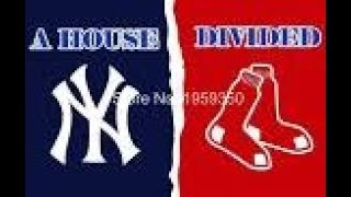 Download New York Yankees vs Boston Red Sox | Full Game Highlights Video