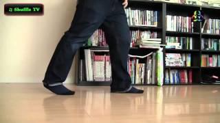 Download Hướng dẫn nhảy Shuffle từng bước cho người mới học Video