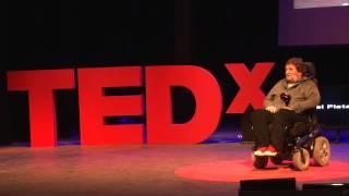 Download Lo imposible está en la mente de los cómodos | Pablo Fernández | TEDxMarDelPlata Video