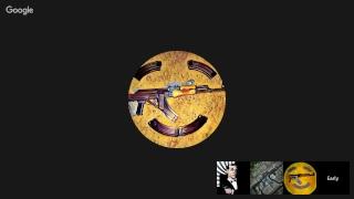 Download EW 93 Friday Finale, best gun for aquatic big game when SHTF Video