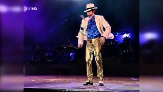 Download Michael Jackson - Smooth Criminal - Live Munich 1997- HD Video