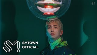 Download KEY 키 'I Wanna Be (Feat. 소연 of (여자)아이들)' MV Video