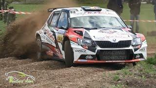 Download Sezoen Rally 2017 [HD] Devillersvideo Video
