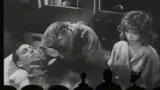 Download MST3K Best of Vol. 1 Video