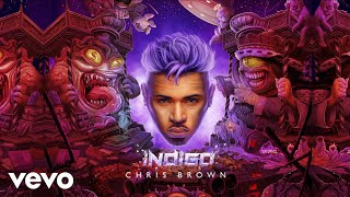 Download Chris Brown - Don't Check On Me (Audio) ft. Justin Bieber, Ink Video