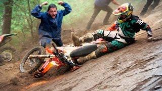 Download Fanatic Enduro Fan ◾ Best Enduro Trials GP Euskadi 2016◾Day1◾4K‼ Video