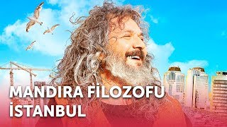Download Mandıra Filozofu İstanbul | Full Film Video