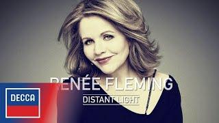 Download Renee Fleming - Distant Light Album Sampler Video