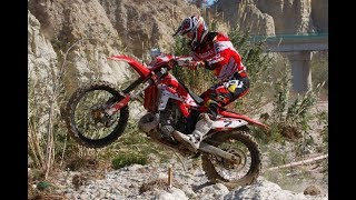 Download Hard Enduro || Awesome Techniques 2017 ✌ #4 HD Video