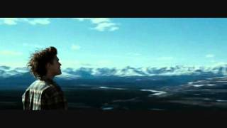 Download Into the wild Best scene Video