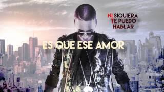 Download Baby Rasta y Gringo Feat Divino - Te Deseo lo Mejor (Los Cotizados) Video