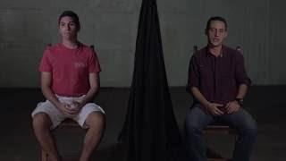 Download Aceptación: un Experimento Social sobre Transexualidad Video