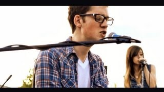 Download ″Good Time″ - Owl City & Carly Rae Jepsen - Official Cover video (Alex Goot & Against The Current) Video