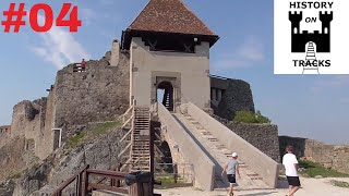 Download Visegrád castle | Hungary #4 Video