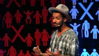 Download Kdo jsou mileniálové a co umí | Yemi Akinyemi Dele | TEDxPrague Video