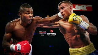 Download My thoughts on Rigondeaux vs Lomachenko on Dec. 9th! #LDBC Video