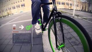 Download ZEHUS BIKE+ // e-bike kit Video