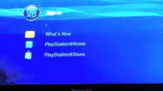 Download may 4th PSN still down Video