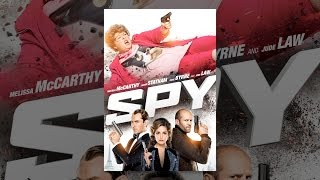 Download Spy Video