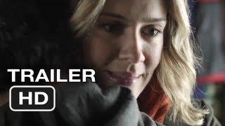 Download Fairhaven Official Trailer #1 (2012) Sarah Paulson Movie HD Video