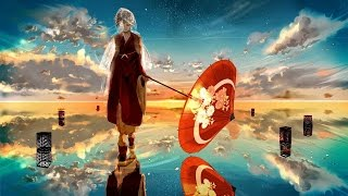 Download Beautiful Chinese music - Emotional music with flute and erhu (Emotional Mix) Video