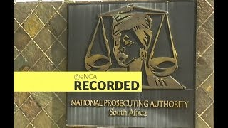 Download Probe into Jiba, Mrwebi's fitness to hold office begins Video