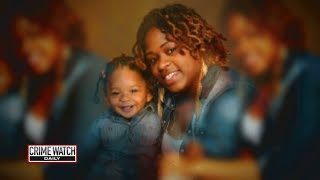 Download Pt. 2: Mom, Little Girl Killed After Child Support Mandate - Crime Watch Daily with Chris Hansen Video