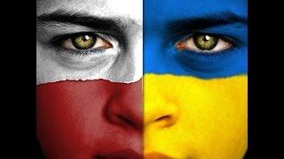 Download Звернення поляків до українців з приводу війни на Сході / Польща і Україна разом! Video