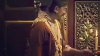 Download พระสุพรรณกัลยา สตรีผู้สูงศักดิ์ยึดมั่นในเกียติชาวสยาม Video