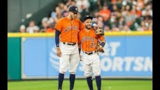 Download MLB Best Double Play Partners Video