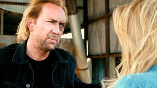 Download Drive Angry 3D - Trailer HD Video
