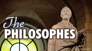 Download Voltaire (The Philosophes: Thinkers of the Enlightenment) Video