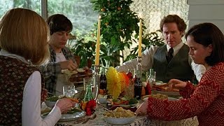 Download 10 Thanksgiving Movies Video