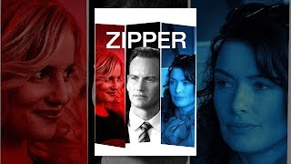 Download Zipper Video