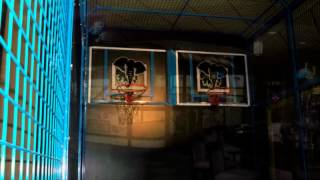 Download Wisconsin Dells Large Sport Game Attraction Pieces Video