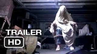 Download The Conjuring Official Trailer #3 (2013) - Patrick Wilson Horror Movie HD Video
