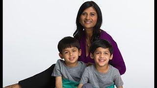 Download My Imaging Story: Veena Video