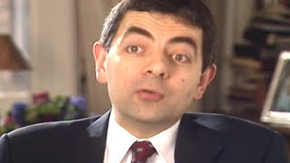 Download The Life of Rowan Atkinson | Documentary | Mr Bean Official Video