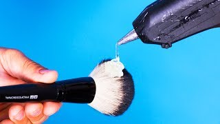 Download ULTIMATE 5-MINUTE CRAFTS COMPILATION || ALL-TIME BEST HACKS AND CRAFTS Video
