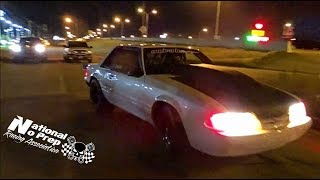 Download The Yeti boosted Mustang vs Capone in Mexico small tire cash days Video