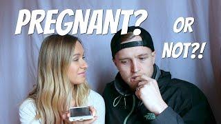 Download IVF Vlog 7 - AM I PREGNANT??! Video