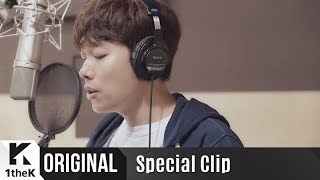 Download [Special Clip] 류준열 어떻게 (Prod. by Philtre) Video