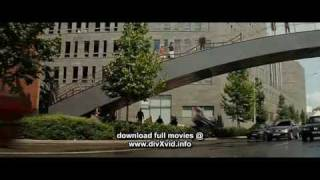 Download G.I. Joe: The Rise of Cobra (2009)- 5 minute movie clip Video