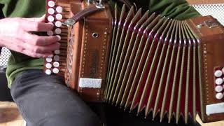 Download Riggs Of Doom - Anahata, melodeon Video