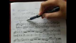 Download 樂理教學:一頁譜教識你1-8級樂理 Learning ABRSM Music Theory through One Page Video