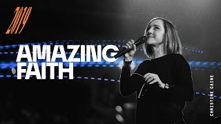 Download Passion 2019 :: Christine Caine Video