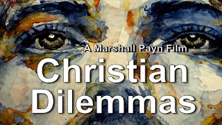 Download Christian Dilemmas - The Secret History of the Bible - HD Movie Video